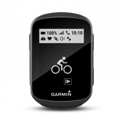 TheoDist FTD 02 Reflectorless Total stations