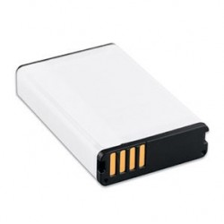 MSAA104 Filter Lens cap adapter
