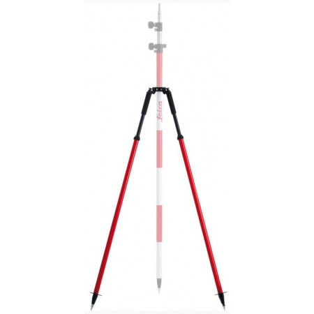 http://tokogps.com/1017-thickbox_default/theodist-ftd-05-reflectorless-construction-tachymeter.jpg