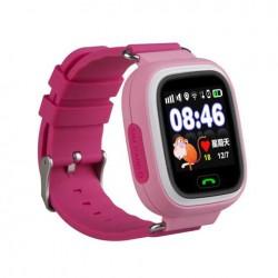 GPS Holux Funtrek 130