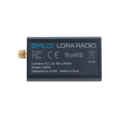 MS36B Precision Tabletop Stand with Reach