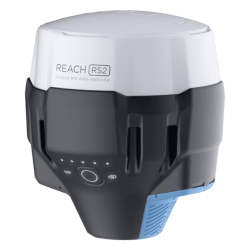Garmin STRIKER 4DV Fishfinder