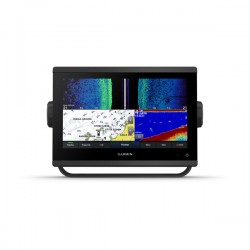Garmin STRIKER 5dv Fishfinder