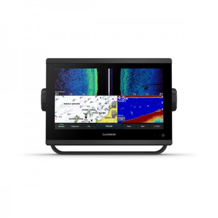 http://tokogps.com/1115-thickbox_default/garmin-striker-5dv-fishfinder.jpg