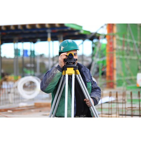 http://tokogps.com/120-thickbox_default/gps-garmin-edge-510.jpg