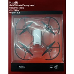 GPS Garmin Approach S3