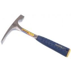 GPS GARMIN NUVI 42LM