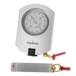 JUAL GPS GARMIN NUVI 2567 LM