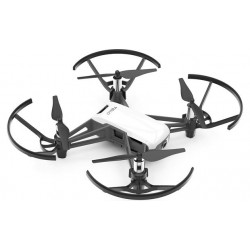 GPS TRIMBLE JUNO SC