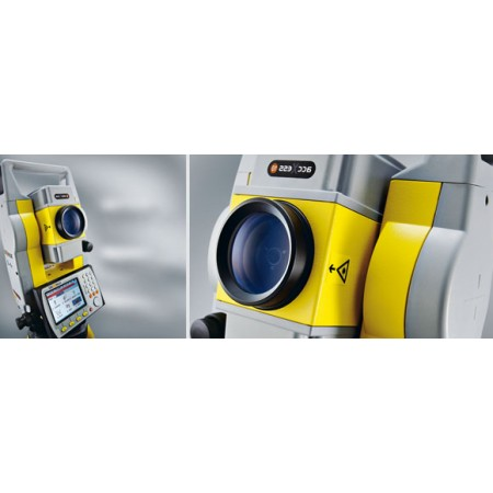 http://tokogps.com/210-thickbox_default/gps-trimble-juno-sd.jpg