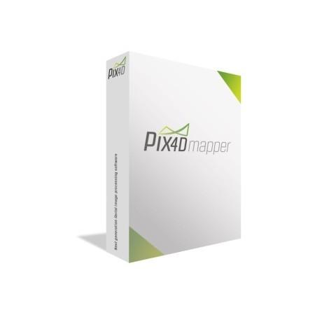 http://tokogps.com/212-thickbox_default/gps-garmin-aera-500.jpg