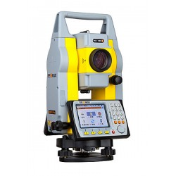 GPS GARMIN D2 PILOT WATCH