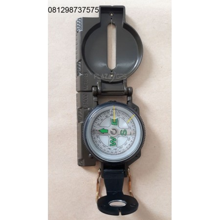 http://tokogps.com/218-thickbox_default/gps-trimble-juno-5b.jpg