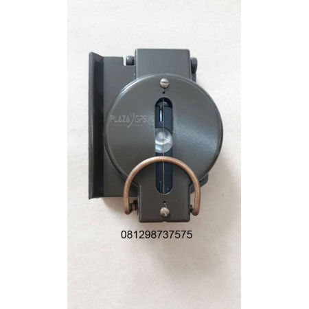 http://tokogps.com/219-thickbox_default/gps-trimble-juno-3d.jpg