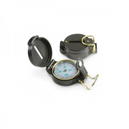 http://tokogps.com/220-thickbox_default/gps-trimble-juno-3b.jpg