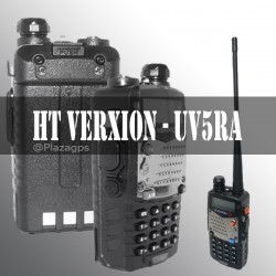 GPS TRIMBLE R4 RTK