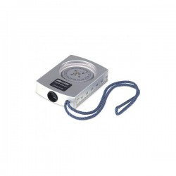 GPS TRIMBLE GEOXT 3000