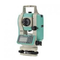 GPS TRIMBLE GEOXT 6000 3G & FLOODLIGHT