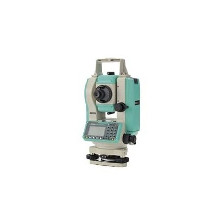 http://tokogps.com/243-thickbox_default/gps-trimble-geoxt-6000-3g-floodlight.jpg