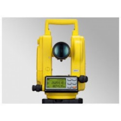 GPS GARMIN MAP 620