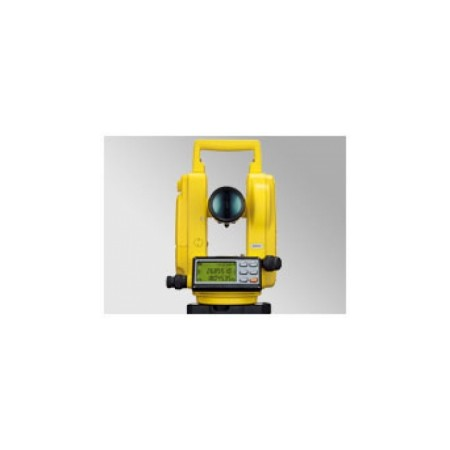 http://tokogps.com/247-thickbox_default/gps-garmin-map-620.jpg