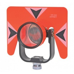 GPS TRIMBLE GEOXT 6000 3G