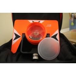 GPS GARMIN RINO 650