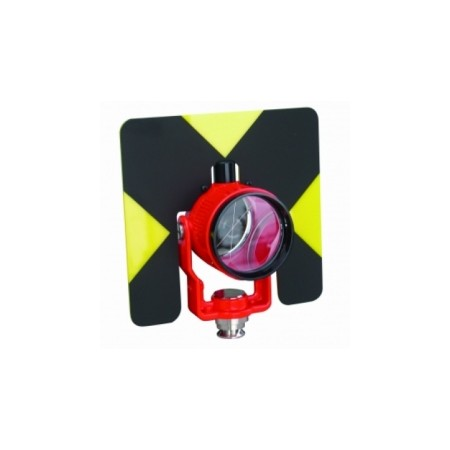 http://tokogps.com/258-thickbox_default/gps-trimble-geoxh-3000.jpg