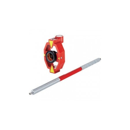 http://tokogps.com/260-thickbox_default/gps-trimble-geoxh-with-floodlight.jpg