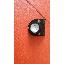 GPS TRIMBLE GEOXH 6000 3G & FLOODLIGHT
