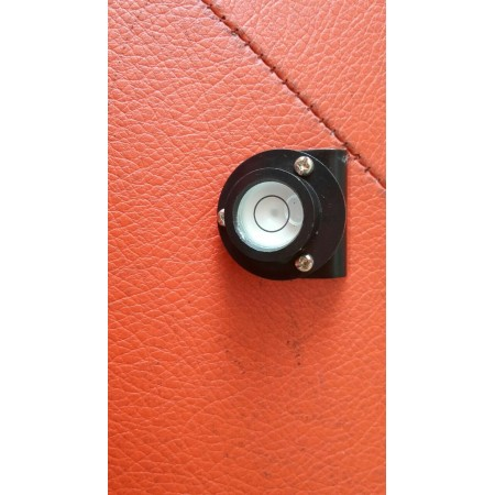 http://tokogps.com/263-thickbox_default/gps-trimble-geoxh-6000-3g-floodlight.jpg