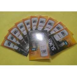 GPS PROMARK 100
