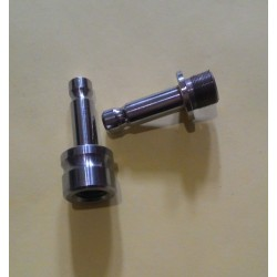 GPS GEODETIC TRIMBLE R8 GNSS SYSTEM