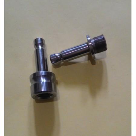 http://tokogps.com/273-thickbox_default/gps-geodetic-trimble-r8-gnss-system.jpg