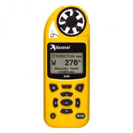 http://tokogps.com/274-thickbox_default/gps-geodetik-trimble-r5-gnss.jpg