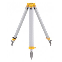 GPS GEODETIK TRIMBLE R3