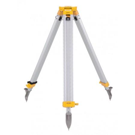 http://tokogps.com/276-thickbox_default/gps-geodetik-trimble-r3.jpg