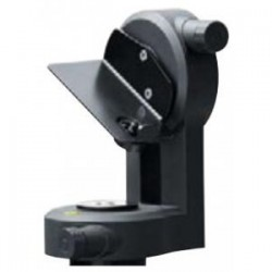 GPS GEODETIC PROMARK 220 RTK