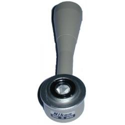 GPS GEODETIC EPOCH 50