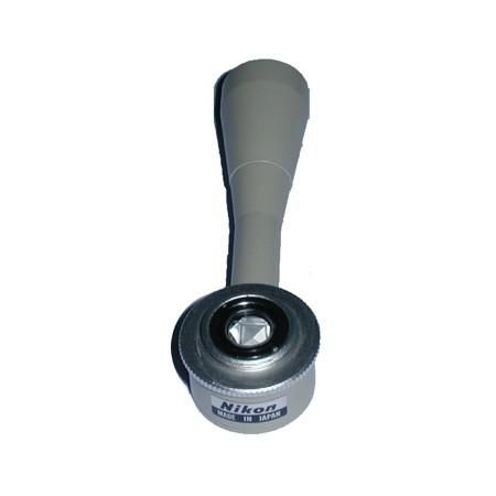 http://tokogps.com/287-thickbox_default/gps-geodetic-epoch-50.jpg