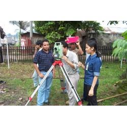 GPS GARMIN 12XL