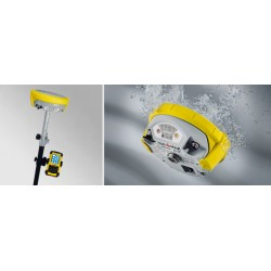 WATERPASS TOPCON AT-B3 AUTOMATIC LEVEL