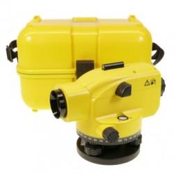 GPS ASHTECH PROMARK 200
