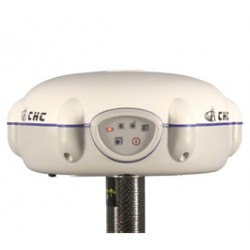 GPS ASHTECH MOBILE MAPPER 10