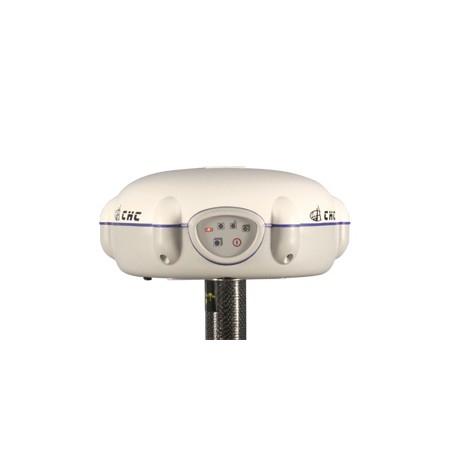 http://tokogps.com/295-thickbox_default/gps-ashtech-mobile-mapper-10.jpg