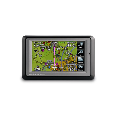 http://tokogps.com/297-thickbox_default/gps-garmin-oregon-650.jpg