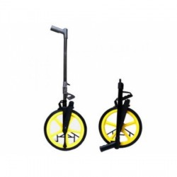 THEODOLITE MINDS CDT02