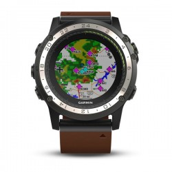 GPS GARMIN MAP 2108