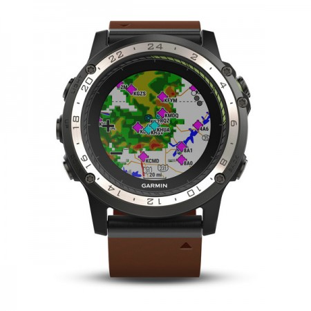 http://tokogps.com/313-thickbox_default/gps-garmin-map-2108.jpg