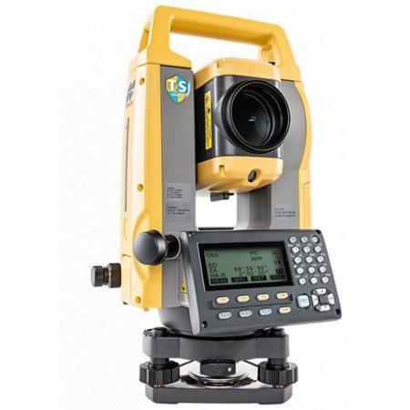 http://tokogps.com/320-thickbox_default/theodolite-south-et02.jpg
